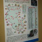 和歌山県の鉱山