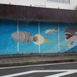 クジラJASロケット