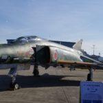 F-4EJ Phantom II #87-8409