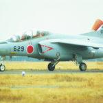 T-4 #629