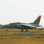 T-4 #651