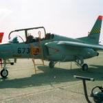 T-4 #673
