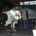 F-4EJ #431