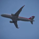 四川航空 B-8656