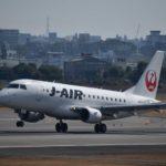 J-AIR JA212J