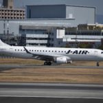 J-AIR JA242J