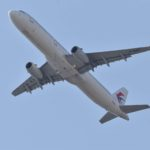 中国東方航空 B-8165