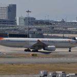 天津航空 B-302D