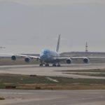 ANA JA381A