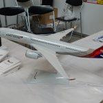 アシアナ航空 HL8078