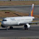 フィリピン航空 RP-C9916