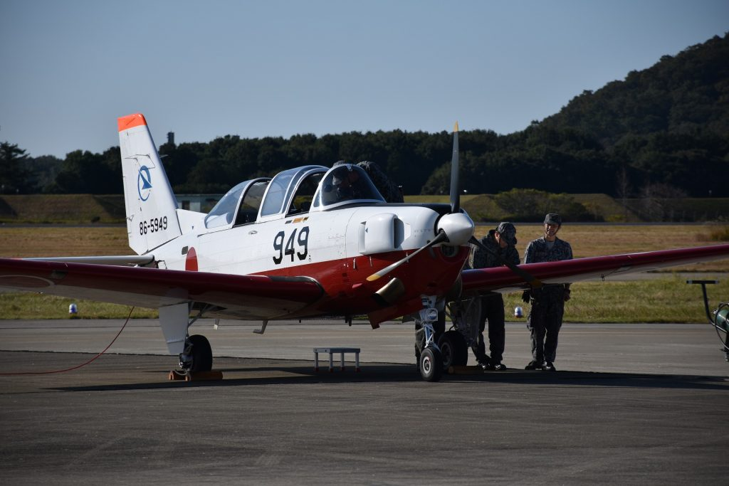 T-7 #86-5949