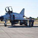 F-4EJ #57-8357