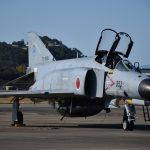 F-4EJ #77-8393
