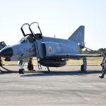 F-4EJ #47-8336