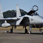 F-15J #12-8928